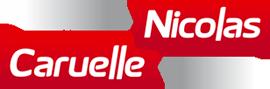 Caruelle nicolas