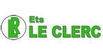Logo lr white