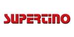 Logo supertino white