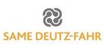 Logo samedeutzfahr